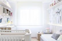 Projetos bebês / Projetos dois filhos