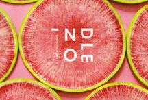 colour+food+design