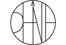 CHAÎNE / finnish art + design + luxury lifestyle brand.   #CHAÎNEclassics