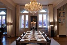 Luxury Apartments Prague / The best vacation apartment rentals in Prague, the Czech Republic