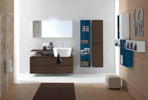 Novello Bathrooms | Canestro Collection | Archisesto