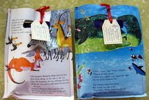 Paper / Beautiful paper things, and ways to use beautiful paper