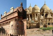 North India Tours / North India Tours Information : http://www.joy-travels.com/north-india-tour-package.php