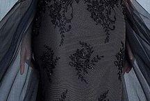 Room Dress