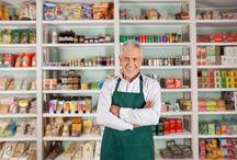Saját Vállalkozás / Mi szükséges a sikeres és hosszútávú #saját #vállalkozáshoz
