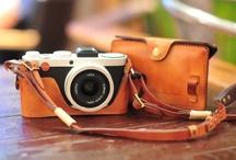 KAZA vintage leather case / introducing all KAZA vintage leather case , find out more at www.kaza-deluxe.com