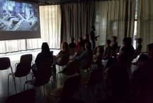 11. Vukovar Film Festival