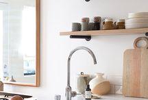 Kitchen | love.