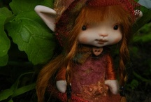 ELF - babika
