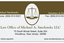 Bergen County, NJ / Photos of Bergen County, New Jersey © Attorney Michael A. Smolensky, Esquire, Criminal, Juvenile, DWI, and Traffic Ticket Defense Lawyer. www.smolenskylaw.com