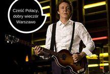 koncerty / Najlepsze koncerty w Polsce
