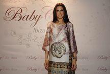 INAUGURACIÓN BABY CHIC IBIZA / Imágenes de la gran inauguración de Baby Chic Ibiza. 01/04/15