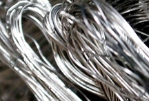 Platinum Scrap Buyers / We work with customers large and small throughout the United States. Our goal is to ensure you get the best payouts when you sell platinum scrap, platinum wire and catheters containing platinum.