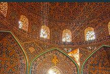 Iran Travel Ideas