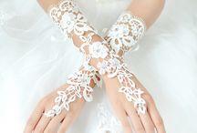 sarung tangan 1