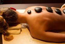 Hot Stone Massage In Coral Springs / We at Refined Day Spa providing effective and affordable hot stone massage at very affordable rate.