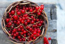 owoce fruit