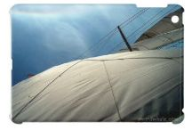 buy my stuff: pirates and privateers / ARRRRR! Here be my original photos of tall ships in the Chesapeake Bay region, affixed to booty from my zazzle store. Grab your own original card, rum... er... water bottle, or wall decal for your bunk here.