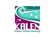 Cleaning Logos / Cleaning services logo gallery by affordable logo design company TheBusinessLogo.com