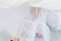 esküvő outfit