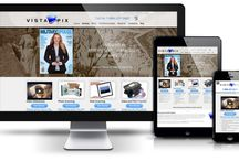 Product Catalog Websites / See our Latest Business to Consumer Websites by Web312.com