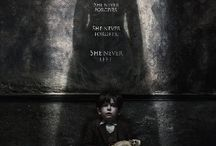 ➨➨➨Watch The Woman in Black Part 2 Online