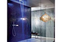 K_Heilbronn / Master Bathroom