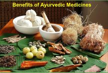 Ayurvedic Medicines / Djfoundation is the online shop for Sanjeevika Ayurvedic Medicines in India. https://www.djfoundation.co/ayurvedic-medicines
