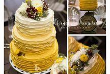 Eternal Treasures Photography /weddings