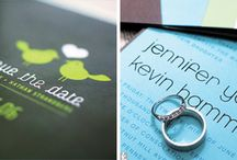 Product: Wedding Invites / by Valerie Moody