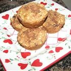 yumminess / Recipes / by Amy Noon