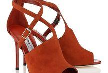 Love Shoes