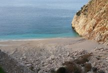 ict - istanbul Canyoning Team - Kaputaş-Kanyonu - 2014-11-28-30 / ict - istanbul Canyoning Team - Kaputaş-Kanyonu - 2014-11-28-30
