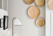 indoor wall color