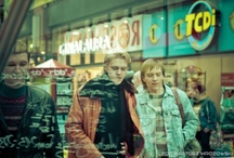 karlovy 2012 / filmek a fesztiválról. gondolatok a vetítőből.