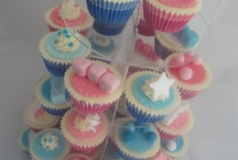 My Cakes, Cupcakes & Creations