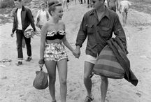 decades, 1950s