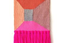 ∵HOME ACCESSORIES∵ / textiles, fixtures and everything in between