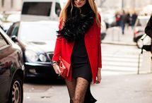 My Style, My ME!!!! / by Sheila Gelow