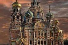 ...RUSSIA..!! / ..EN GENERAL..