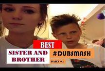 Dubsmash Fun Tv / here u can enjoy dubsmash video