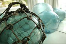 Glass Balls / by Medi-Tan