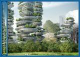 Future design & architecture