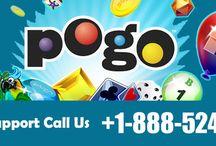 http://apextmtechsupportforusa.blogspot.in/2017/07/pogo-game-customer-service-number-1-888.html