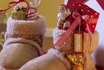Χριστουγεννιατικα Δωρα