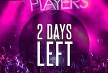 Bingo Players Live In Dubai / Brought to you By 4BongEvents