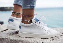 Jo cipők 2.0✨