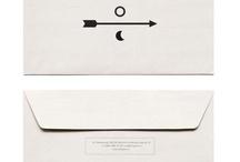Branding / Paper & Co / by Shona McCullough