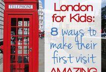 London med Marie