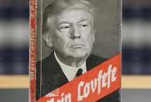 COVFEFE Memes and Funny Shirts - Based on the tweet by Donald Trump / COVFEFE Memes and Funny Shirts - Based on the infamous tweet by President Donald Trump.
